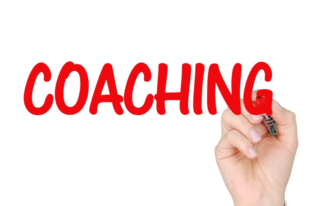 Coaching et communication
