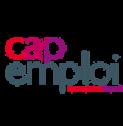 cap emploi logo