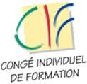 congé-individel-formation