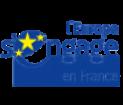europe-logo-min