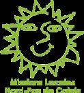 logo mission locale nord pas de calais